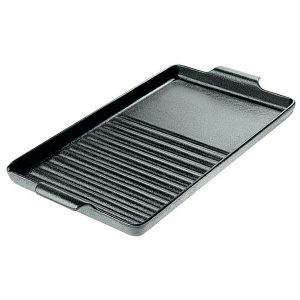Cast iron Heating plate Hob Accessories