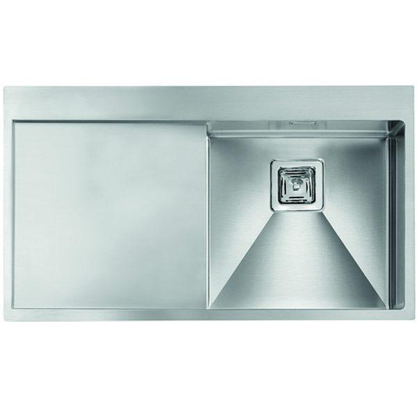 kitchen sink-in-a-batik basin-86x50-1vd