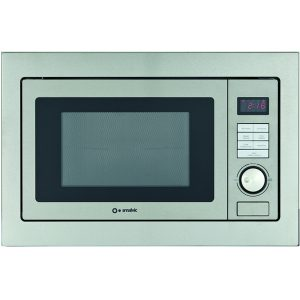 Combined Microwave Oven With Combi Espresso Microwave Grill
