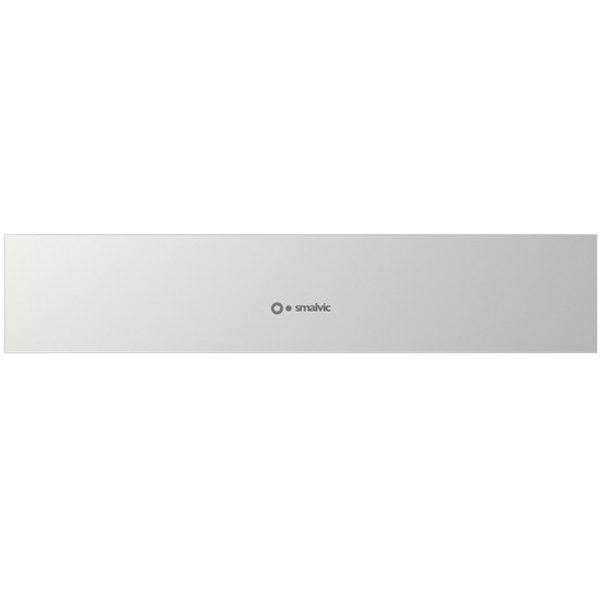 Electric Warming Food Drawer Warmer 60 Al6045 White