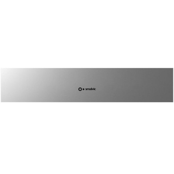 Stainless steel Kitchen Drawer Warmer 60 Al6045