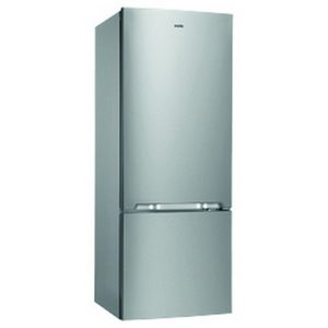 Free Standing  frigde with automatic defrost refrigerator Gn466