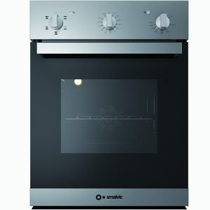 Stainless Steel Electric Oven With Stop Cooking Function Fi-45wt S Best Strip Psc