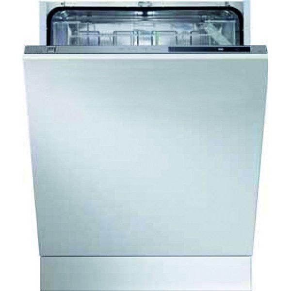 Low Noise Dishwasher, Integrated dishwasher Best