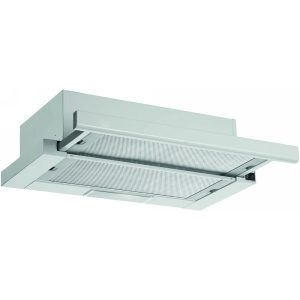 60 cm Stainless steel Fliter and  extractor Built- in Hood  Best