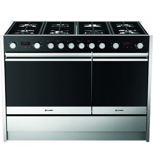 Stainless Steel Free Standing Kitchen, Cu Less 1200 Mt 6g