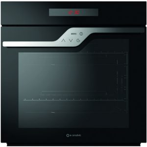 Home use Professional Electric Oven, Fi-74mtlx Next