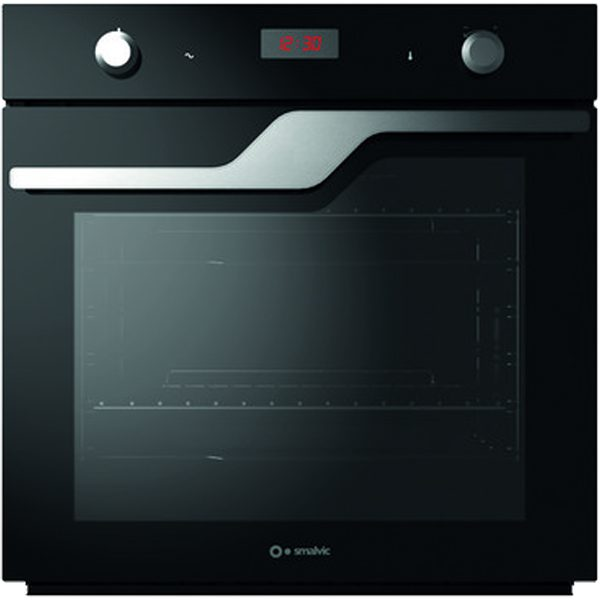 Built-in 9 function pyrolitic Oven Fi-74mtlpn Next
