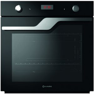 Built-in multifunction Electric oven 74-litres Fi-74mtln Next
