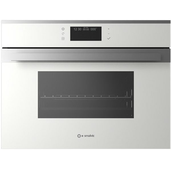 Multifunction Touch Control Combined Steam Oven  Fi-45vp Tcw Al6045