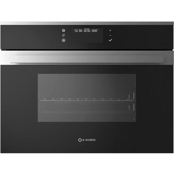 Built-in Multifunction Oven Fi-45mt Tcw Al 6045 Black