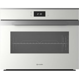 Multifunction Electric Oven 77litres Fi-75mtlm Al6045 White