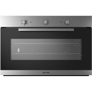 90 cm Cavity Built-in Electric ovenFi-95wt S Best Strip