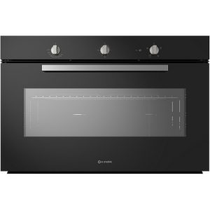 Professional Home use Gas Oven 90cm Fi-95get C Best Black