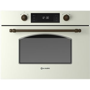 Built-in combined microwave Fi-45 Mw Geez Country Serie 2
