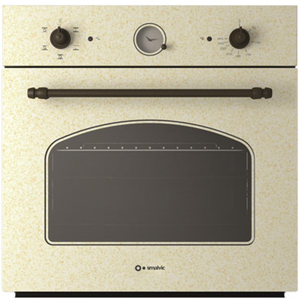 Triple glass Electric Oven, Fi-64wtr Country Avena 501