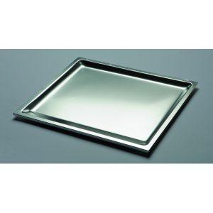 60 cm Aluminium Baking Tray