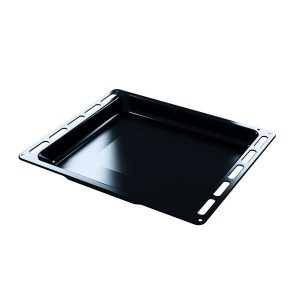 Professional Kitchen Baking Tray 60 Standard H25